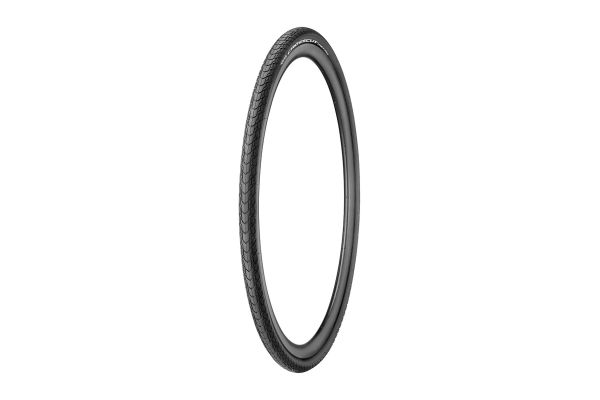 Crosscut Metro 2 TLC Tire