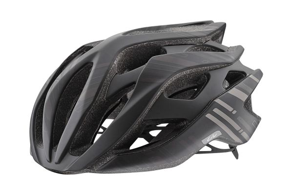 LIV 레브 헬멧