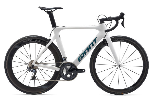 Propel Advanced 1+