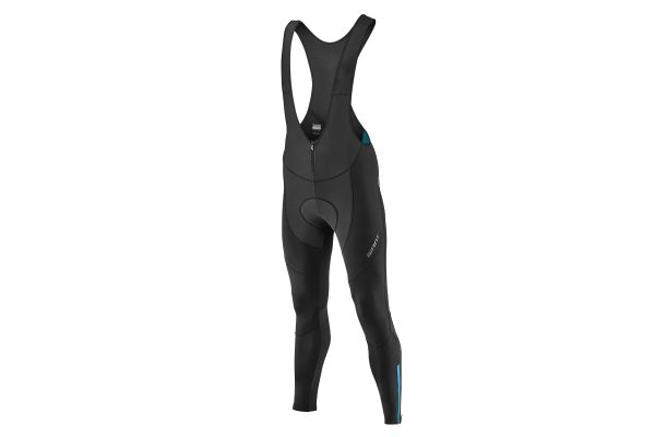 Diversion Thermo Bibtights