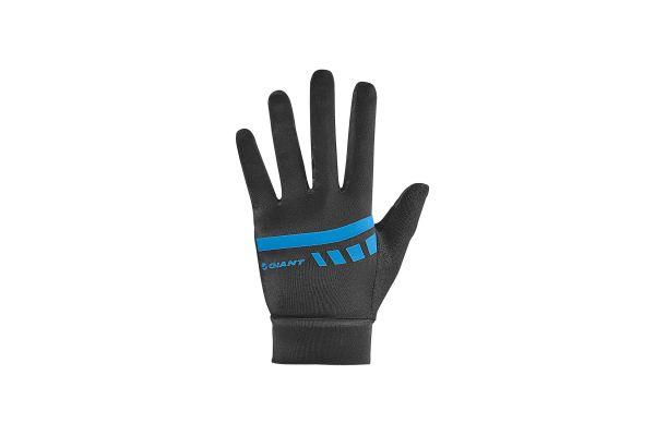 Podium Long Finger Gloves