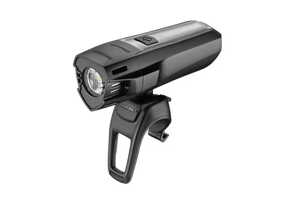 Numen+ HL0 Cree XM-L2 LED USB Headlight