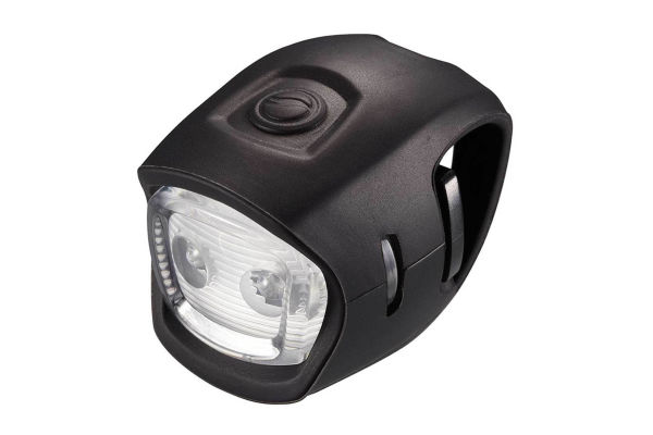 Giant Numen Mini Sport Headlight