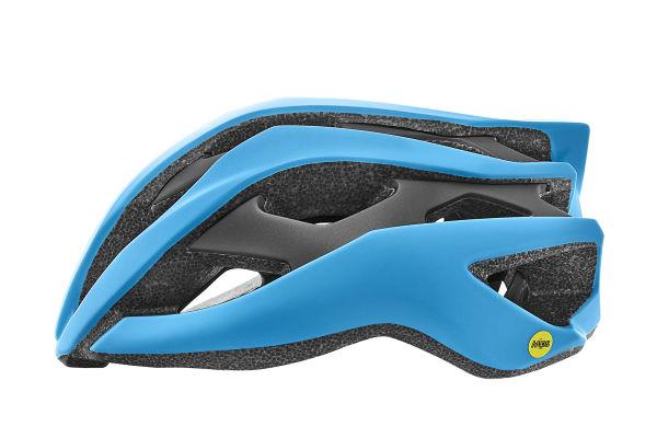 Rev Helmet MIPS