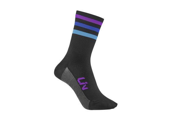 Meteora Socks