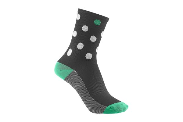 Liv Signature Sock