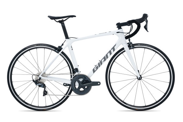 TCR Advanced 1 Pro Compact