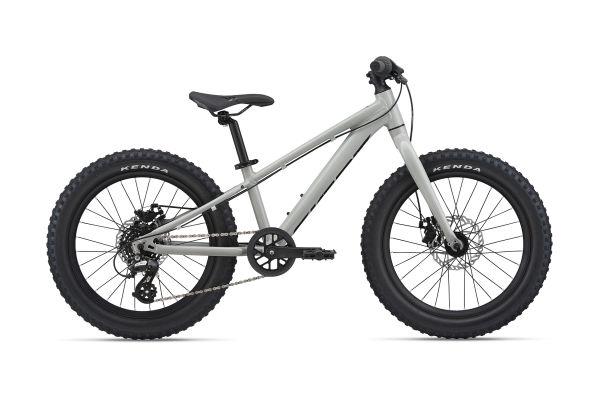 Alight 2 City Disc (2021) | Damen City Fahrrad | Liv Cycling