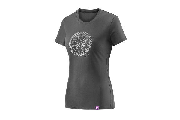 Liv Izzy T-shirt