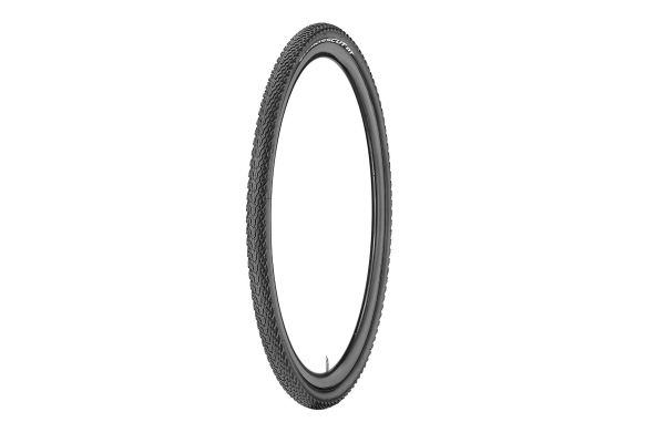 Crosscut AT 2 Tubeless Tyre