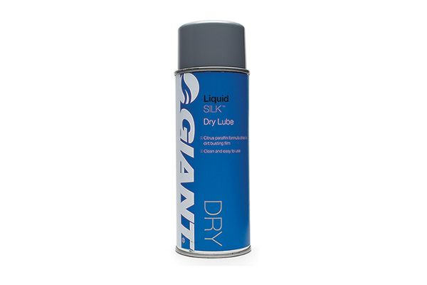 Liquid Silk LPD-9 Lube 11oz Aerosol