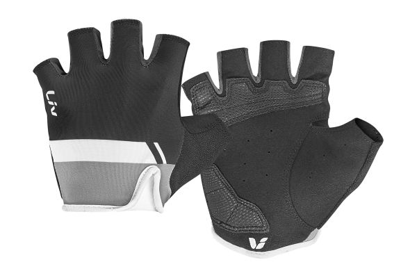 Liv Capitana Short Finger Gloves