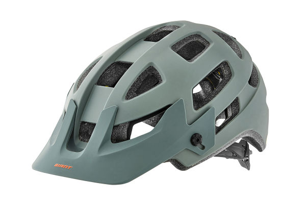 Kask Giant Rail SX MIPS, Off-Road