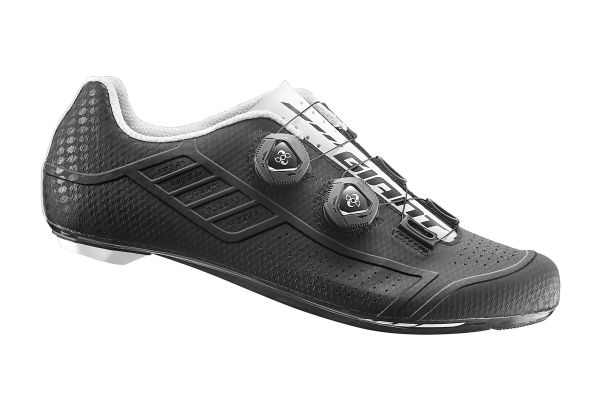 Conduit Road Shoes