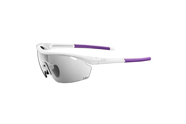 Liv Vista Cycling Glasses