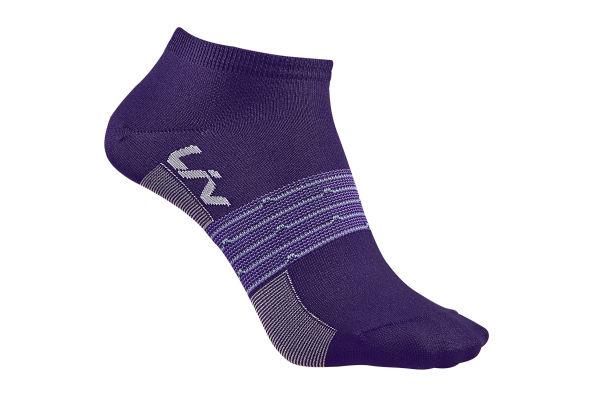 Liv Festa Socks
