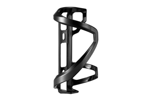 AirWay Sport Right Hand Side-Pull Bottle Cage