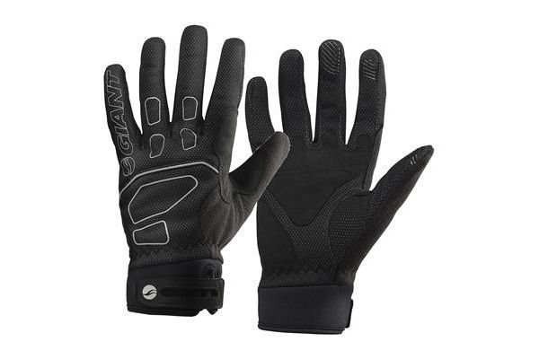 Chill Cold Weather Gloves