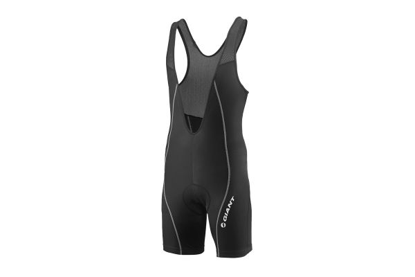 Tour Bib Short