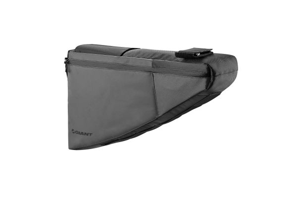 Scout Bikepacking Frame Bag
