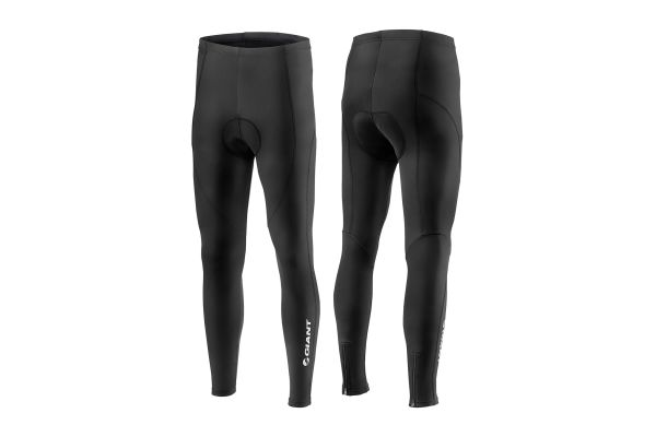 Sport Thermal Tight