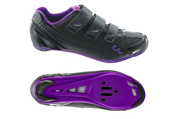 Liv Regalo Road Shoe