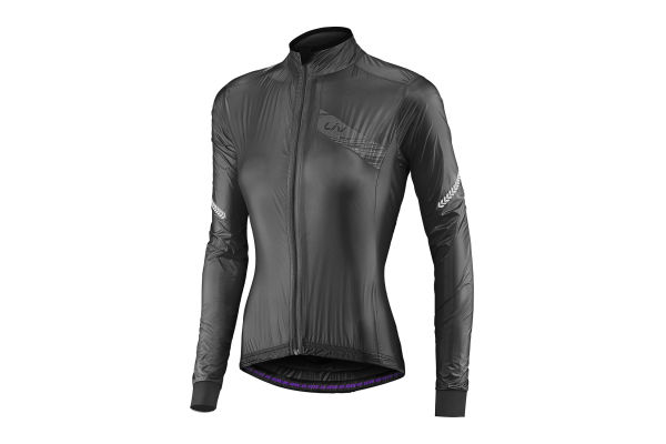 Liv Cefira Superlight Wind Jacket