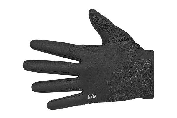 Norsa Lite Langfinger Handschuhe