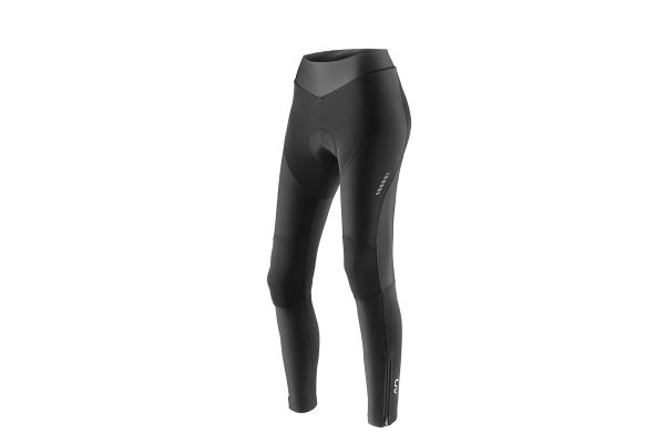 Collant Thermal Liv Flara