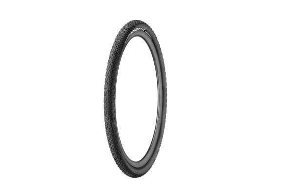 Pneu Tubeless Crosscut Gravel 2 (Toughroad)