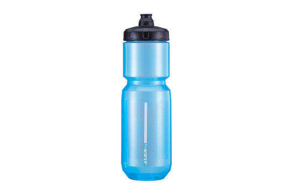 PourFast Double Spring Bottle (750ml)