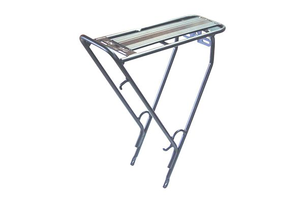 Giant Rear Pannier / Luggage Rack 700c / 26""