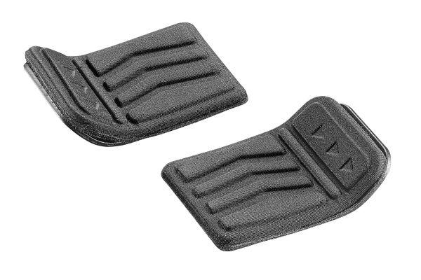 Aero Bar Pad Kit