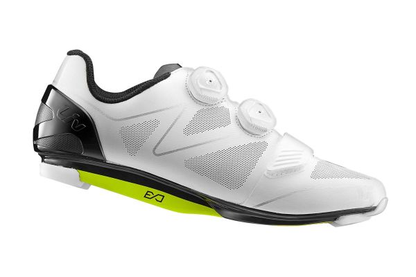 Macha Womens Carbon Road Shoes