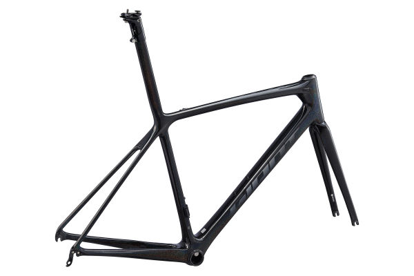 TCR Advanced SL (cuadro)