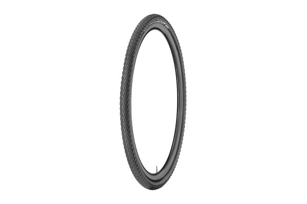 Crosscut AT 2 TLC Tire