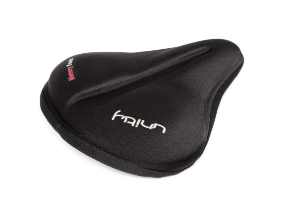 Unity Gelcap Seatcover