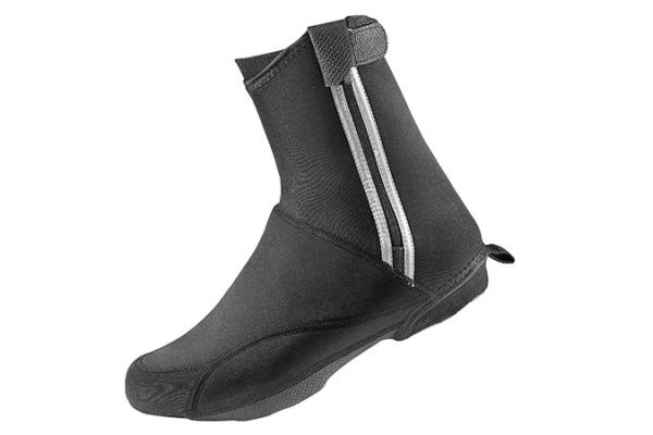 Deep Winter Neoprene Shoe Covers