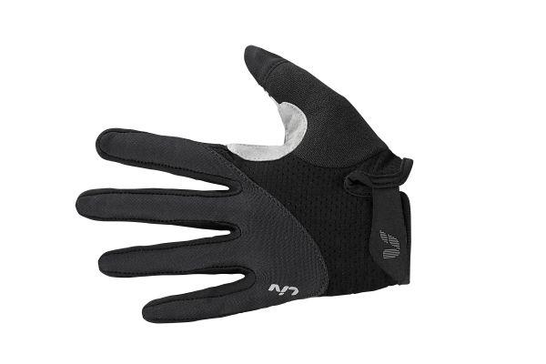 Passion Womens Long Finger Gloves