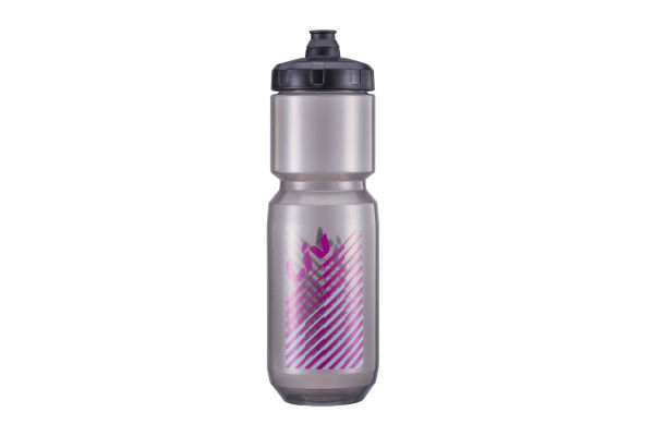 Liv PourFast Double Spring Bottle (750ml)