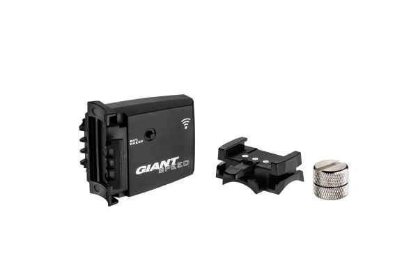 Axact Wireless Mount Kit