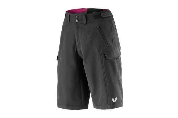 Passo MTB Baggy Shorts