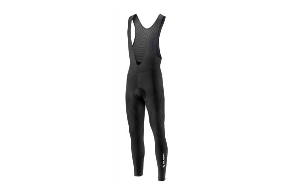 Podium Thermal Bib Tight