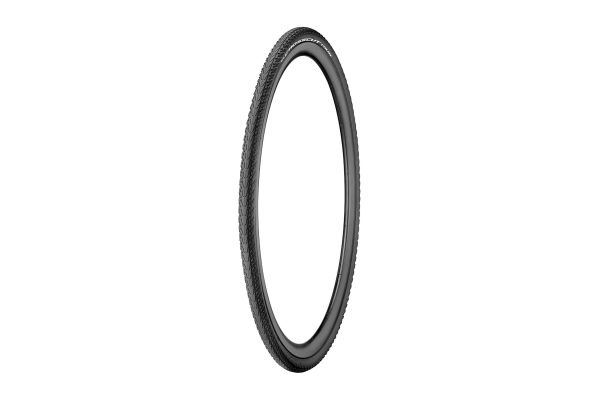 Crosscut Tour 2 TLC Tire