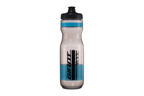 DoubleSpring Water Bottle 25oz