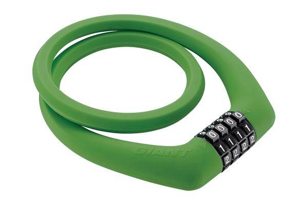 SureLock Gumi Cable Lock 70cm