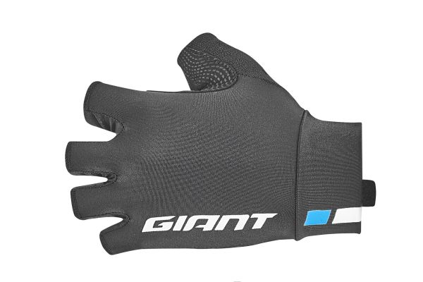 Guantes ctos. Race Day