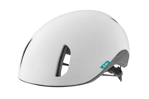 Civita Womens Urban Helmet