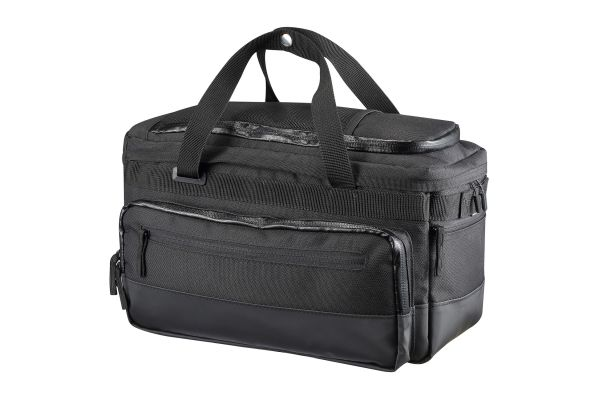 Shadow DX Trunk Bag