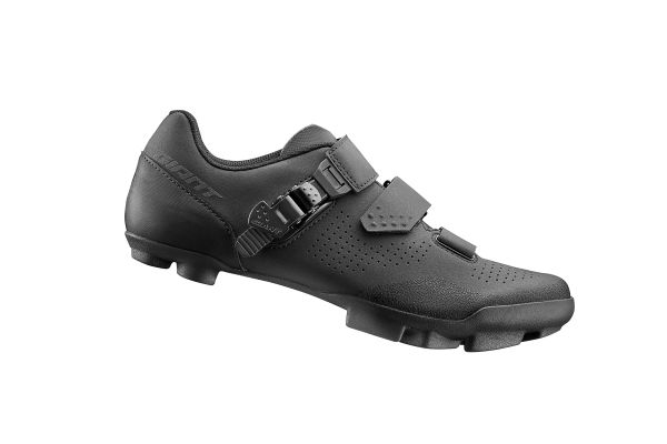 Transmit Trail Shoes
